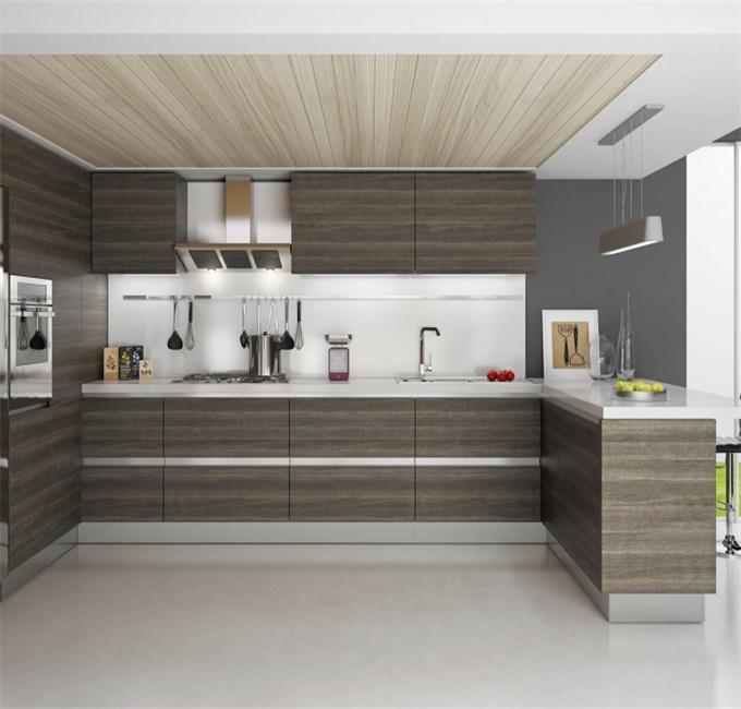 Kitchen Design Philippines Picture: Kitchen Cabinet Design Cebu Philippines