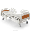 /product-detail/popular-deluxe-two-function-electric-hospital-bed-1729257228.html