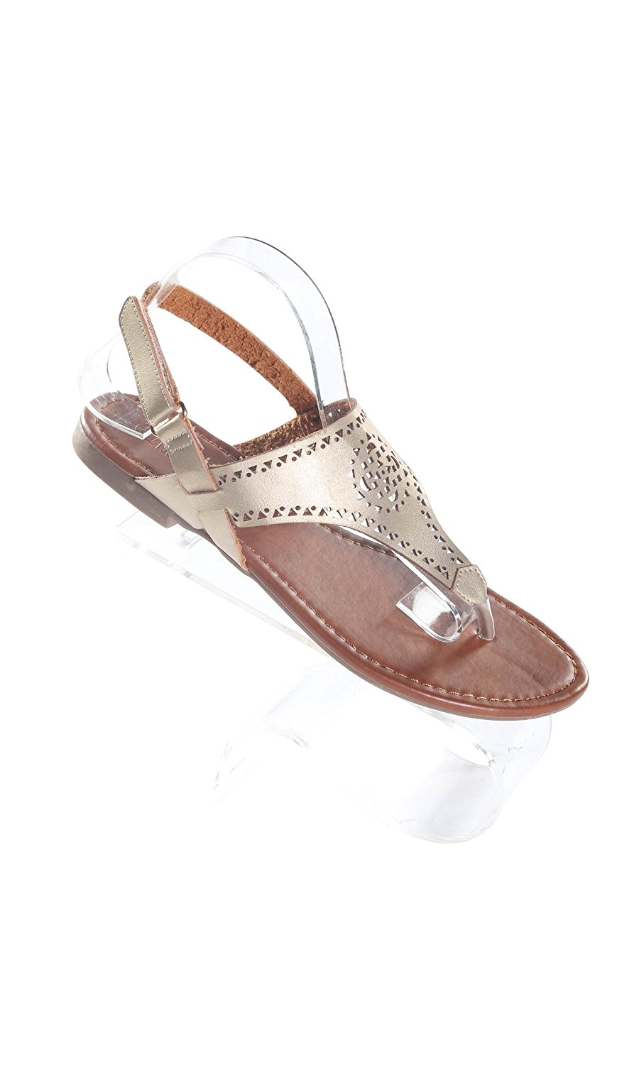 ffdc0f4365f Buy Ocean Pacific Mens Casual Thong Sandal in Cheap Price on Alibaba.com