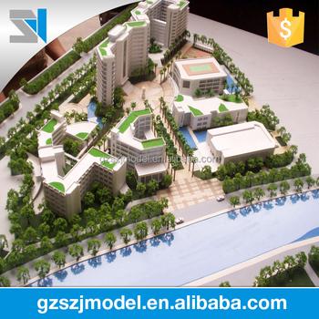 delicate do manual work school architectural model materials buy