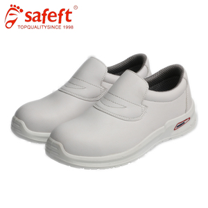 Walker Safety Shoes, Walker Safety Shoes Suppliers and