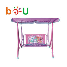 Exceptional Kids Patio Swing Chair, Kids Patio Swing Chair Suppliers And Manufacturers  At Alibaba.com