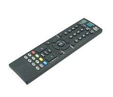 New Replacement Remote Control Fit for AKB73655862 for LG TV
