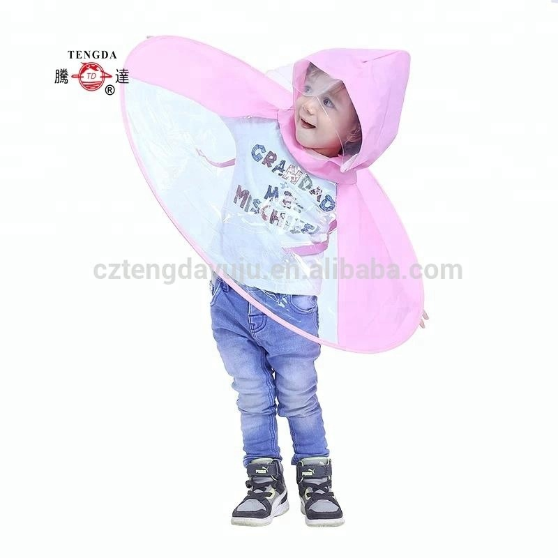 78e93f416ba28 China Rain Cap Rain Hat
