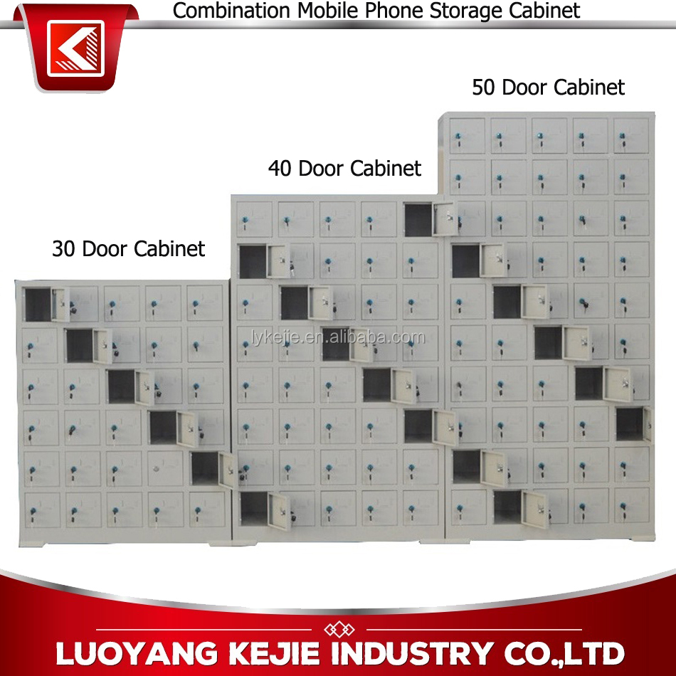 Of Supermarket Storage Suppliers And Filing Cabinet With Digital Lock Du 11809m Manufacturers At