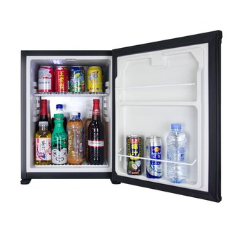 Mini Refroidisseur à Vin L Ammoniac Refroidisseur Mini Bar Pour Salon Buy Refroidisseur D Absorption D Ammoniac Mini Meubles De