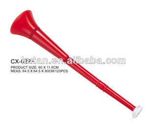 New Design Sport vuvuzela horn