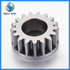 Auto Sintered Transmission Gear
