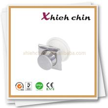 TOP 10 products window drawer kitchen knobs handle decoration home furniture