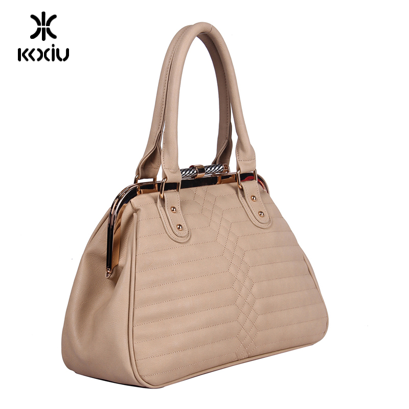 9069058596e5 China Fancy Design Handbag