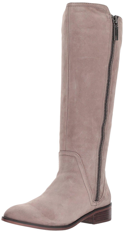 0801fa6bcc4 Get Quotations · ALDO Women s Mihaela Riding Boot