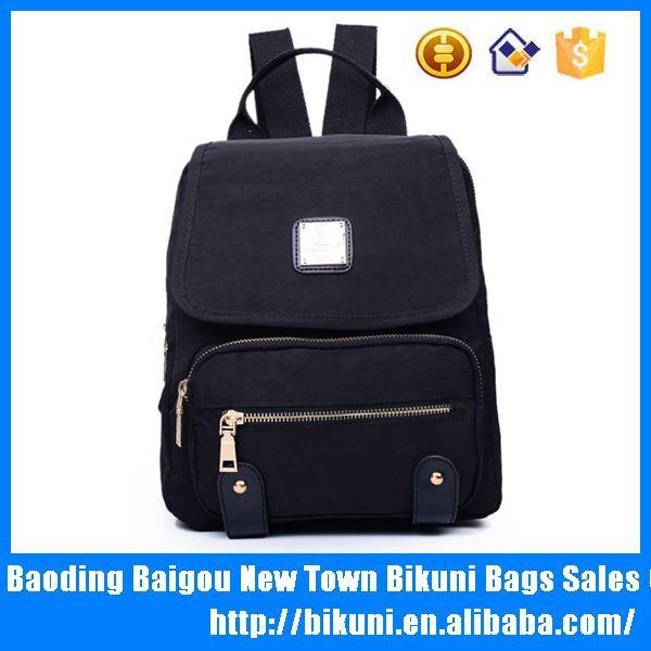 Поставщики школьных рюкзаков оптом женская сумка - рюкзак