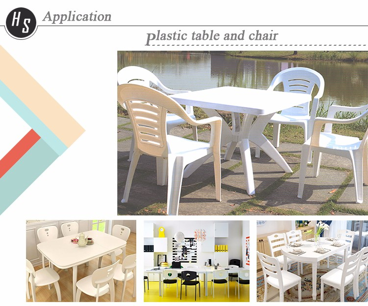 Wholesale Factory Price Eco-Friendly Italian Design Plastic Chair