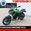2017 NEW DESIGN 250CC MOTORCYCLE SPORT BIKE FOR ADULT