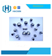 Various Grades Tungsten Carbide Ball in Blank