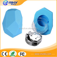 2015 new products smallest CC 2541 / N51822 ibeacon