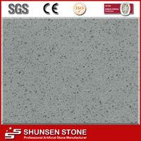 Stone Fair China Supplier Quartz Stone Sheets