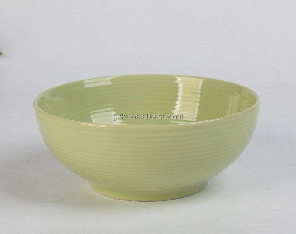 Bright Glazed Dinnerware Bright Glazed Dinnerware Suppliers and Manufacturers at Alibaba.com & Bright Glazed Dinnerware Bright Glazed Dinnerware Suppliers and ...