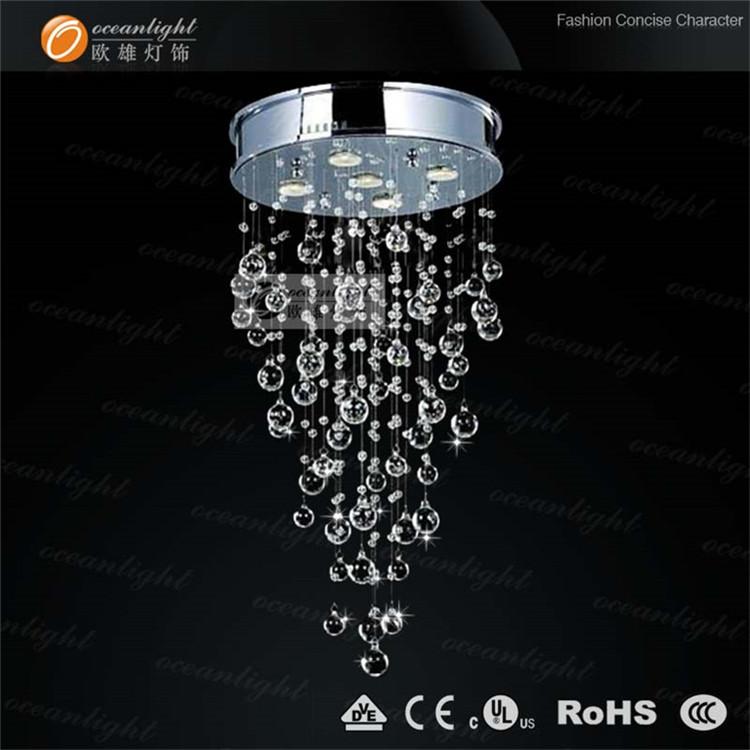Loose chandelier crystalsbulk chandelier crystalsom9115 buy loose chandelier crystalsbulk chandelier crystalsom9115 aloadofball Images