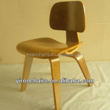 bend solid wooden LCW chair/dining room home furniture
