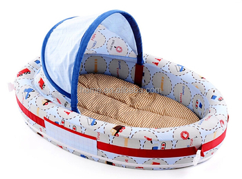 Hochwertige mode design baby reisen träger stubenwagen baby