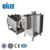 New Design oily sludge treatment sludge filter press