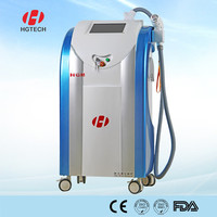 Health and beauty care diode laser handpiece diode laser hair removal best price products to sale