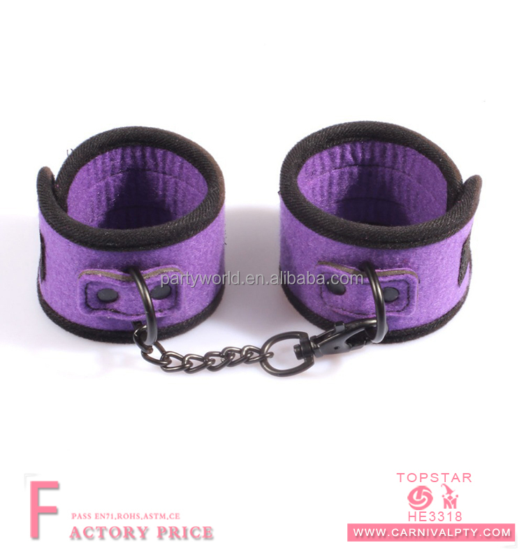 different types of handcuffs wholesale handcuff key dimensions