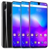 /product-detail/x23-android-smart-phone-6-2-inch-hd-full-screen-2-32g-memory-water-drop-screen-with-fingerprint-62135203935.html