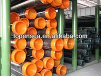 uae steel company of china steel pipe