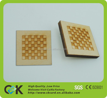 Custom wood veneer business cardsdiy wooden hanger card buy custom wood veneer business cards diy wooden hanger card colourmoves