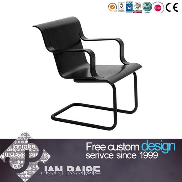 Confortable salon moderne chaise chaise longue chaise de jardin ...