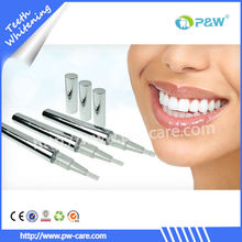 Dental care hot sale dental bleaching pen in teeth whitening