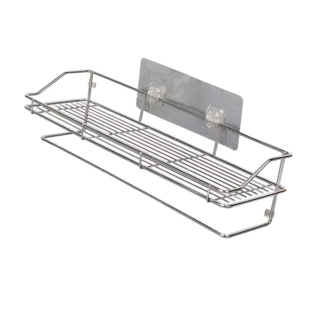 Cheap Towel Rack Shower Caddy Find Towel Rack Shower Caddy Deals On Line At Alibaba Com