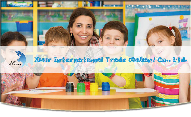 Chinese toys Manufacturers educational montessori materials in China