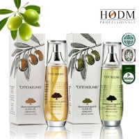 Private Label Possible!! Authentic Argan Oil Nature Oil a solution to unmanageable hair, dry, cracked & irritated skin
