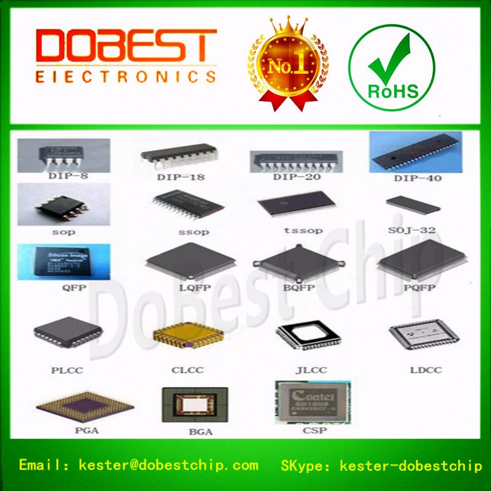 (Electronic components) TDA7262