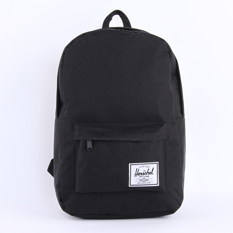 Cheap Black Wolf Backpack, find Black Wolf Backpack deals on line ...