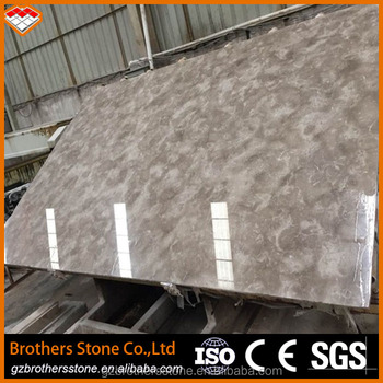 Factory Discount Price Persian Grey Marble SlabsGrey Pietra Marble - Discounted tile factory