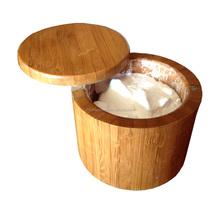 Bamboo Salt Box Bamboo Salt Box Suppliers and Manufacturers at Alibaba.com  sc 1 st  Alibaba & Bamboo Salt Box Bamboo Salt Box Suppliers and Manufacturers at ...