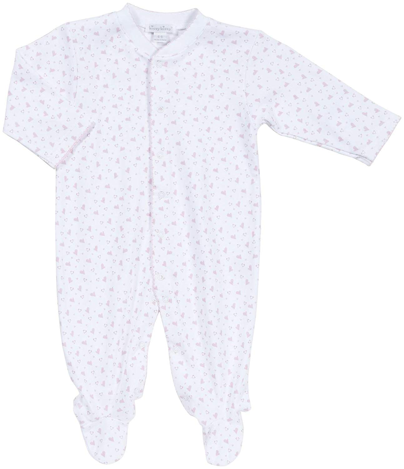 Cheap Kissy Kissy Baby Clothes Find Kissy Kissy Baby Clothes Deals
