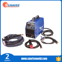 220v dc mosfet stick &tigdigital inverter welder