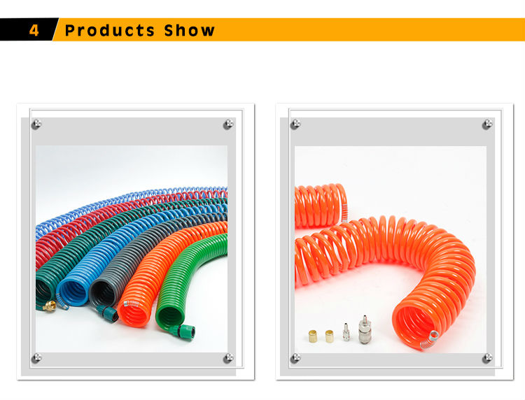 Innovative Products For Import Garden Water Hose PipeEva Garden