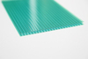 XINHAI ISO quality guarantee hot sale 4mm 5mm 6mm 8mm policarbonate / pc hollow sheet