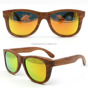 multicolor wooden sunglasses bamboo sunglasses colorful