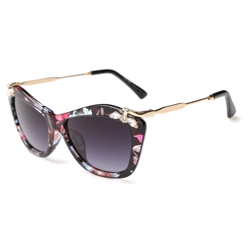 Womens Designer Sunglasses For Cheap   City of Kenmore, Washington 4280e853b3