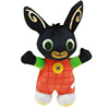 Wholesale Stuffed Plush Bing Bunny Toy Easter bunny Gift For Kids