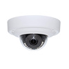 1080P IP Most hotselling YCX wholesale hikvision compatible cctv cameras IP POE camera