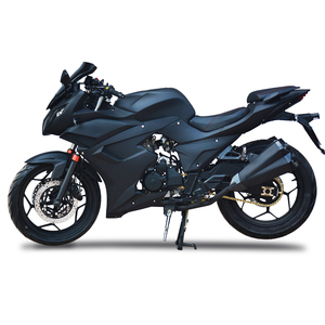 Sports motorcycle bike 350cc 250cc for adult