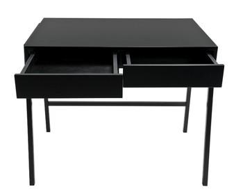 Meuble bureau ordinateur bon coin bureau meuble bureau ordinateur